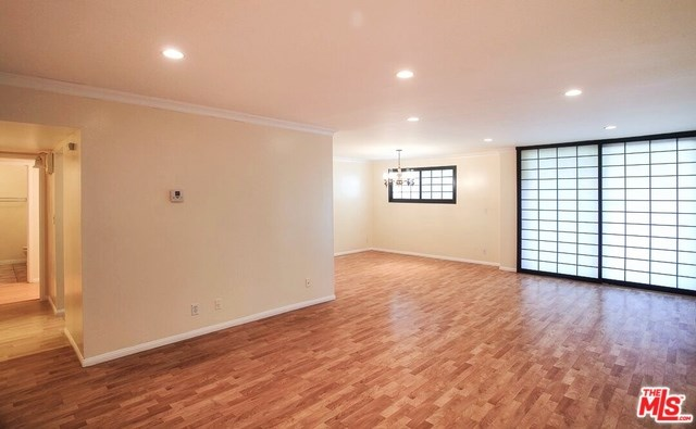 7300 Franklin Ave #348, Los Angeles, CA 90046