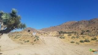 57795 Santa Barbara Dr, Yucca Valley, CA 92284
