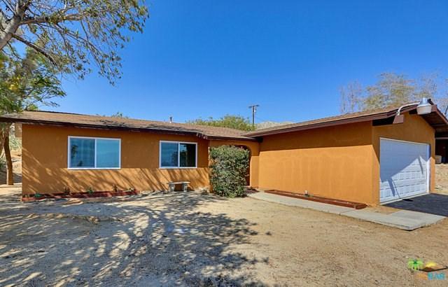 66920 San Carlos Rd, Desert Hot Springs, CA 92240