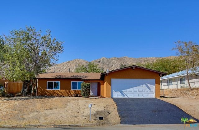 66920 San Carlos Road, Desert Hot Springs, CA 92240