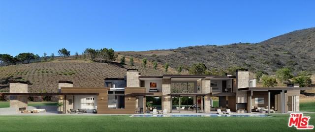 11755 Ellice Street, Malibu, CA 90265