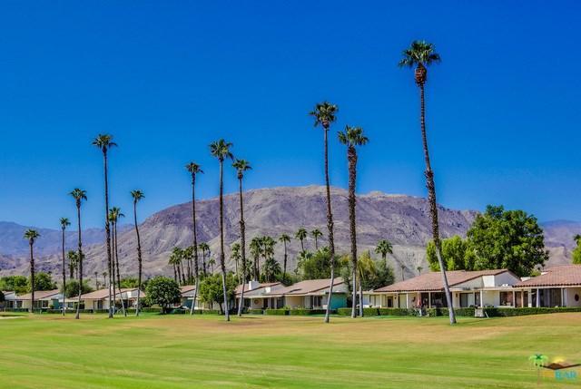 33 Torremolinos Dr, Rancho Mirage, CA 92270