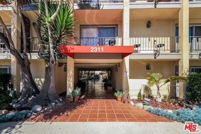 2311 4th St #206, Santa Monica, CA 90405