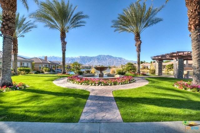 30 Shoreline Dr, Rancho Mirage, CA 92270