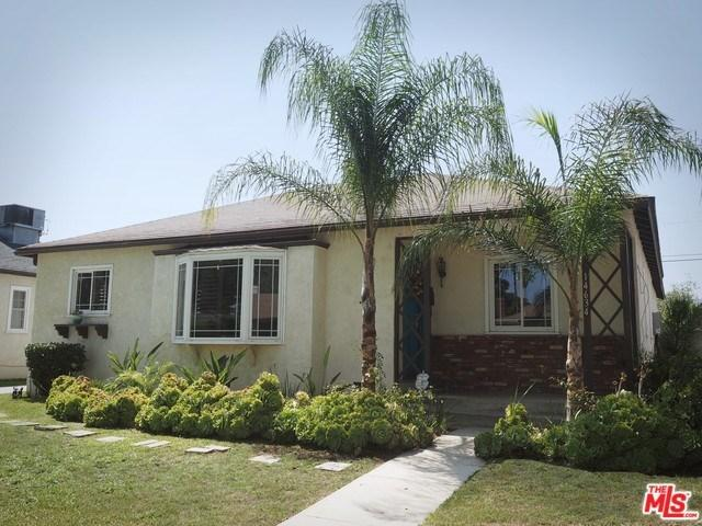 14634 La Maida St, Sherman Oaks, CA 91403