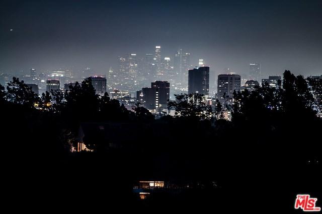 2000 Westridge Road, Los Angeles, CA 90049