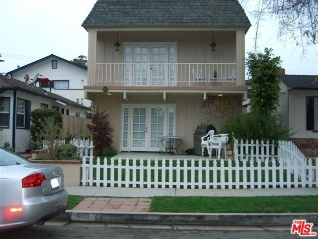 603 Begonia Ave, Corona Del Mar, CA 92625