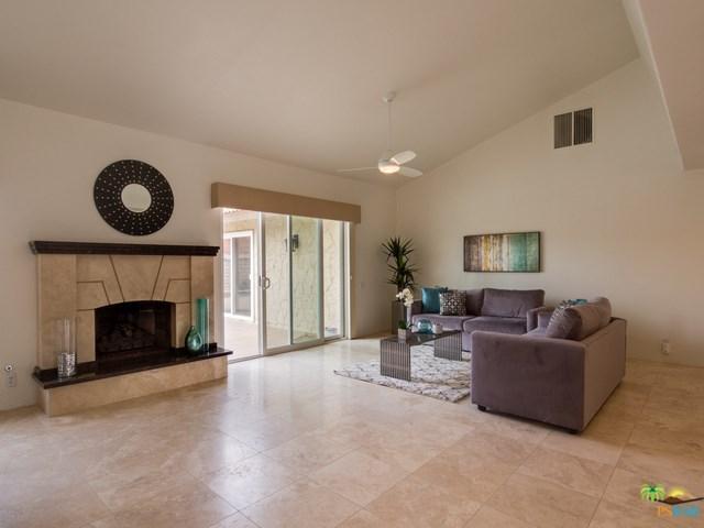 2962 E Sonora Rd, Palm Springs, CA 92264