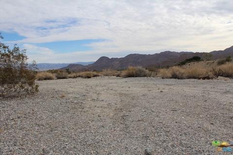 71521 Canyon Way, Palm Desert, CA 92260