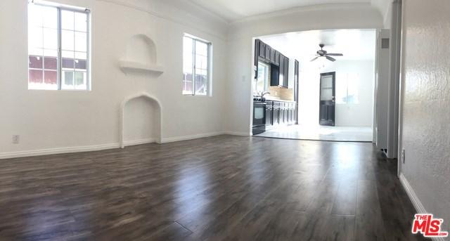 68 E Louise Street, Long Beach, CA 90805