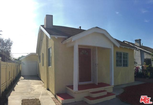 68 E Louise St, Long Beach, CA 90805