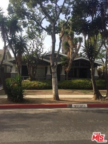 1251 N Detroit St, West Hollywood, CA 90046