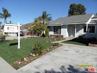 9400 Varna Ave, Arleta, CA 91331