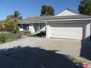 9400 Varna Avenue, Arleta, CA 91331