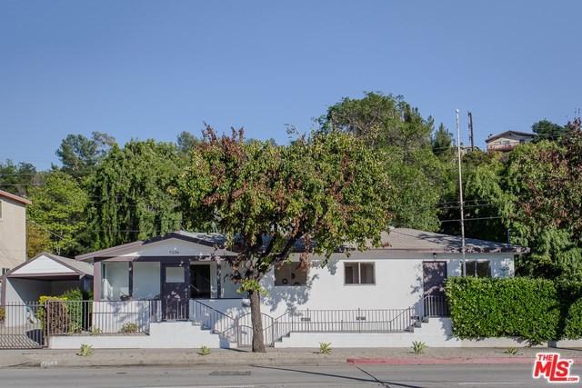 7256 N Figueroa St, Los Angeles, CA 90041