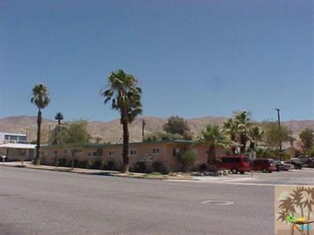 11330 Palm Dr, Desert Hot Springs, CA 92240