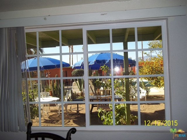 11330 Palm Drive, Desert Hot Springs, CA 92240