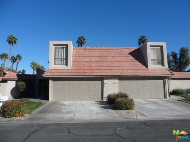 68493 Calle Mora, Cathedral City, CA 92234