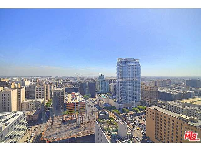 801 S Grand Ave #APT 1808, Los Angeles, CA