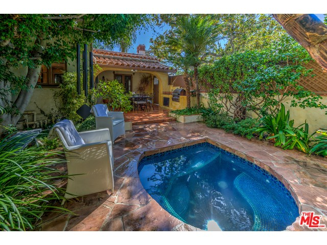 273 S Wetherly Dr, Beverly Hills, CA