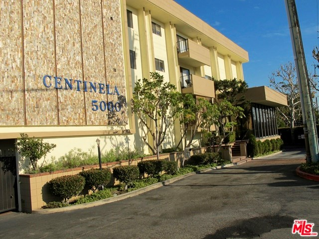 5000 S Centinela Ave #APT 315, Los Angeles, CA