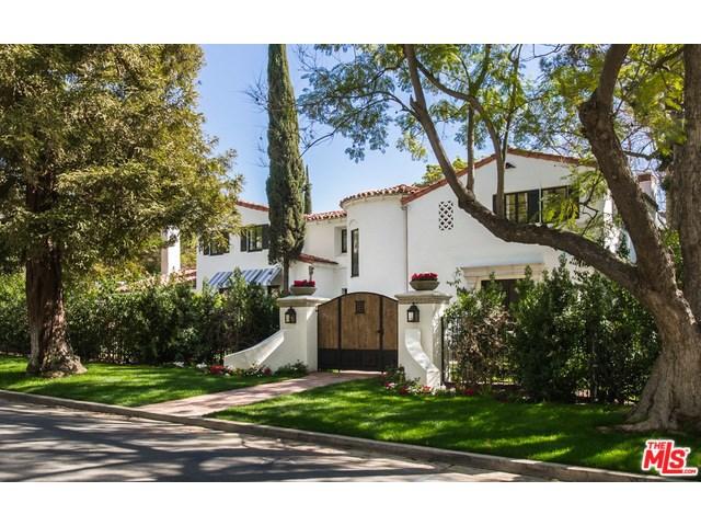 2673 Aberdeen Ave, Los Angeles, CA