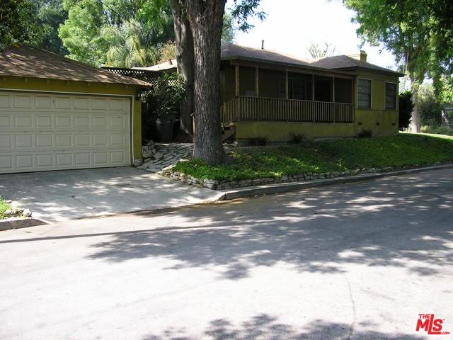 315 Ruberta Ave, Glendale, CA