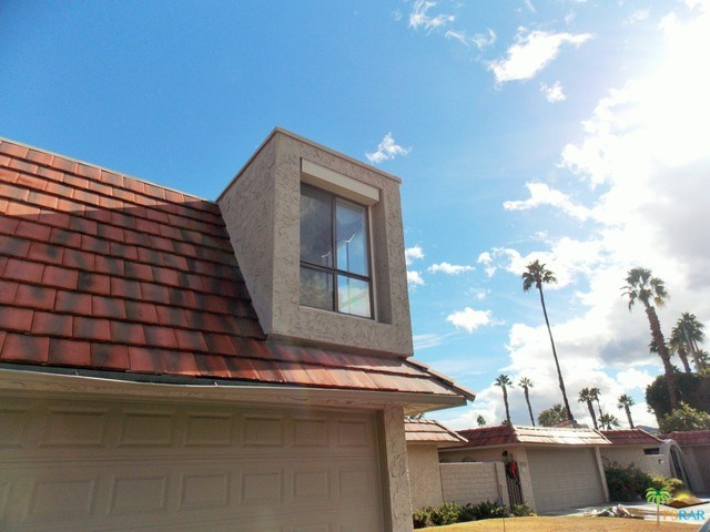 34908 Calle Avila, Cathedral City, CA