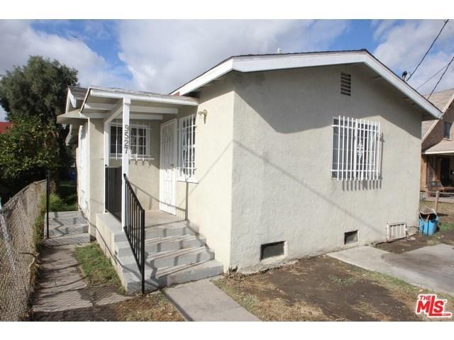 9527 Hickory St, Los Angeles, CA