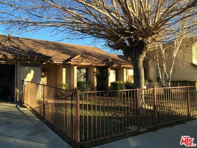 39444 Gainsborough Dr, Palmdale, CA