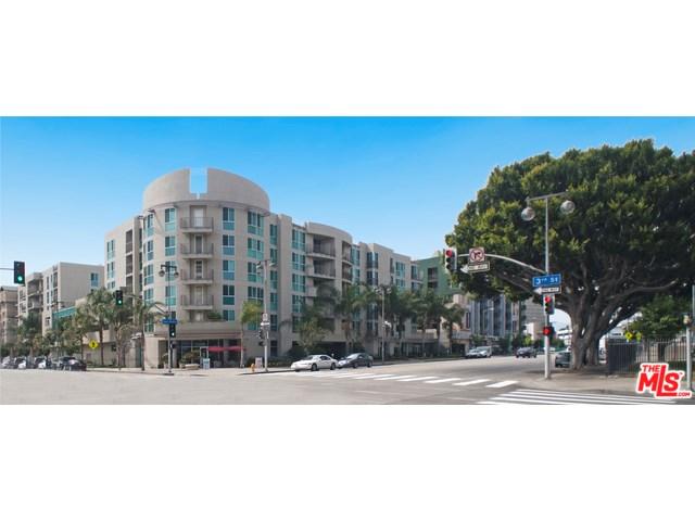 267 S San Pedro Street #521, Los Angeles, CA 90012