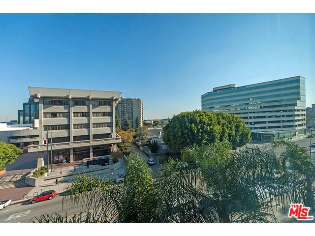 267 S San Pedro St #521, Los Angeles, CA 90012
