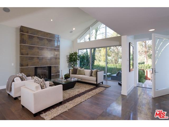928 Las Lomas Ave, Pacific Palisades, CA