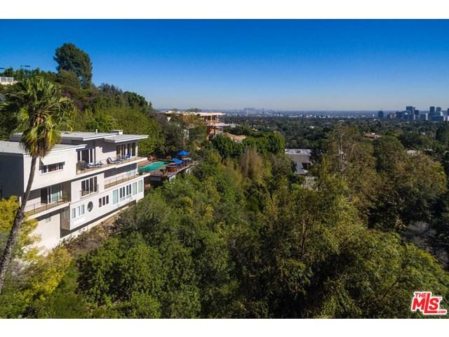 810 Sarbonne Rd, Los Angeles, CA