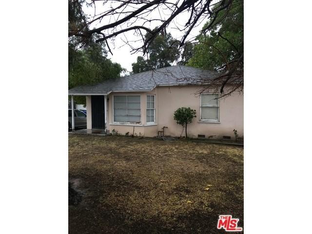 214 Figueroa Dr, Altadena, CA 91001