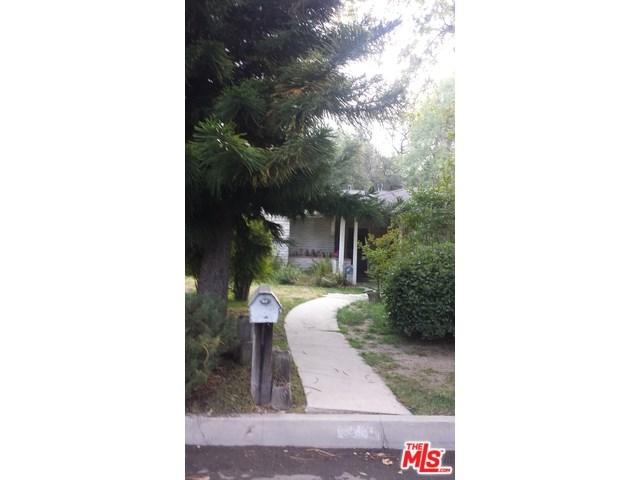 3747 El Lado Dr, Glendale, CA