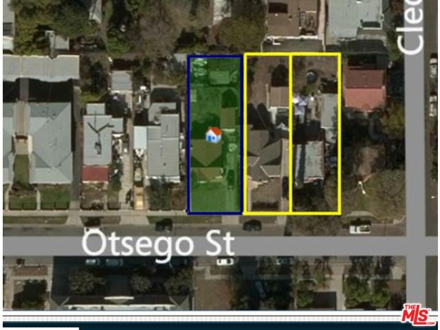 10917 Otsego St, North Hollywood, CA