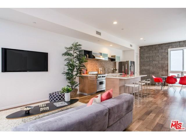 4151 Redwood Ave #APT 106, Los Angeles, CA