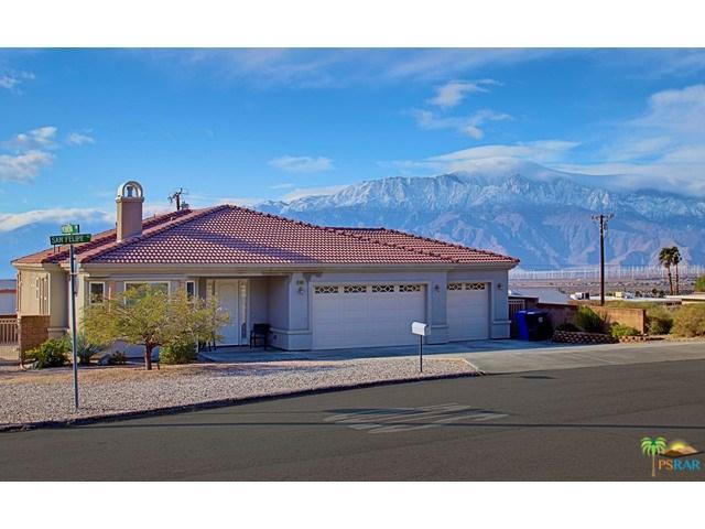 66993 San Felipe Rd, Desert Hot Springs, CA