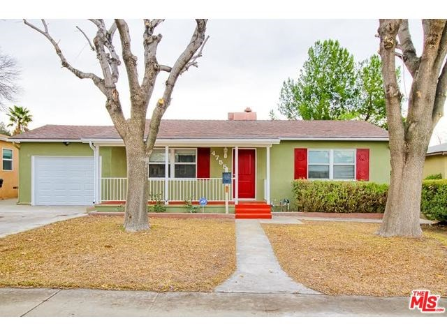4755 N Mayfield Ave, San Bernardino, CA