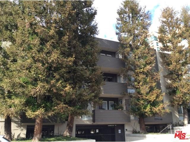 10535 Ashton Ave #APT 301, Los Angeles, CA