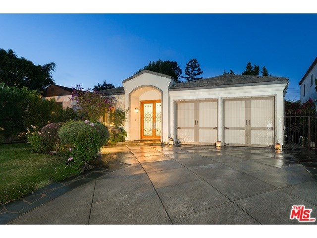 14923 W Sunset Blvd, Pacific Palisades, CA
