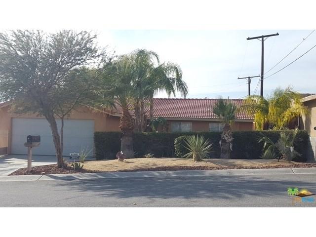 11115 Pomelo Dr, Desert Hot Springs, CA 92240