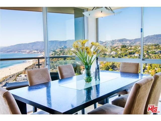 201 Ocean Ave #APT 1509p, Santa Monica, CA