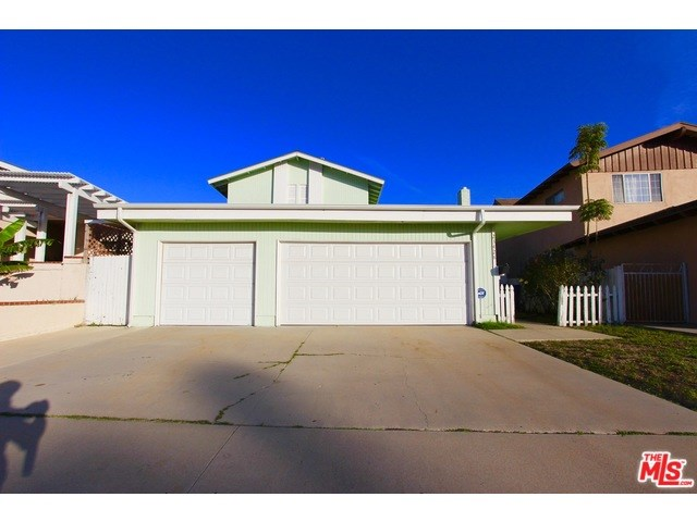 23428 Berendo Ave, Torrance, CA