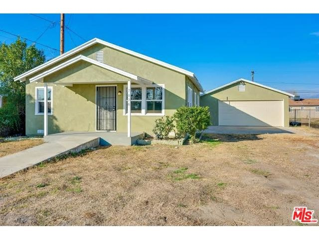 7876 Del Rosa Ave, San Bernardino, CA