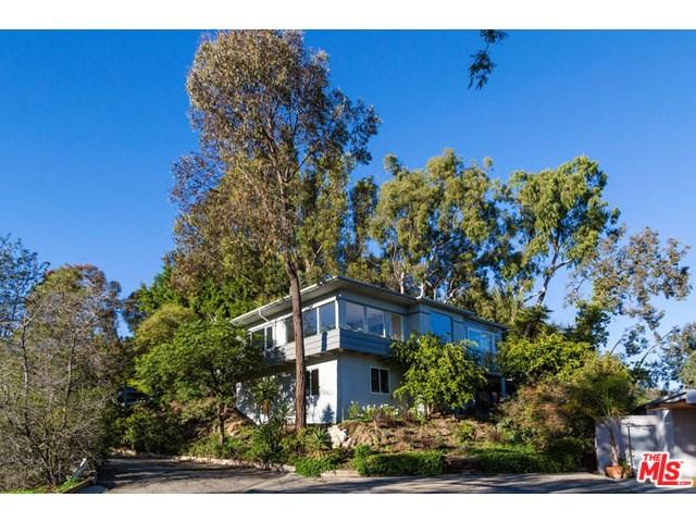1438 Davies Dr, Beverly Hills, CA