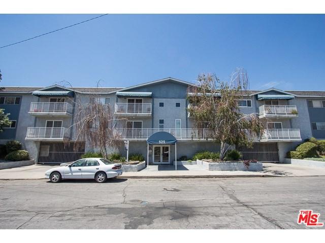 525 S Shelton St #APT 101, Burbank, CA