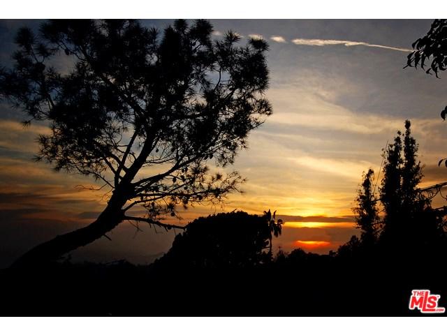 1372 Goucher St, Pacific Palisades, CA