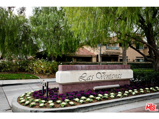 25859 Mcbean Pkwy #APT 73, Valencia, CA